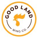 Good Land Wing Co. Menu