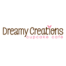 Dreamy Creations Menu