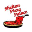 Shelton Pizza Palace Menu