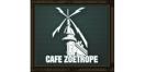 Cafe Zoetrope Menu
