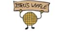 Bru's Wiffle Menu