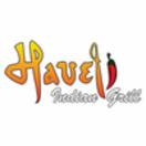 Haveli Indian Grill Menu