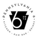 Pennsylvania 6 NYC Menu