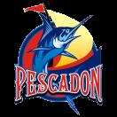 Pescadon Menu