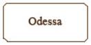 Odessa Menu