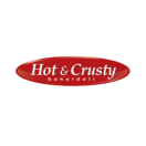 Hot & Crusty Menu