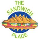The Sandwich Place Menu