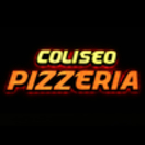 Coliseo Pizzeria Menu