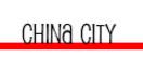 China City Menu