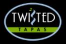 Twisted Tapas Menu