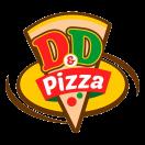 D & D Pizza & Subs Menu