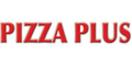 Pizza Plus Menu