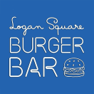 Logan Square Burger Bar Menu