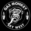 Gas Monkey Key West Menu