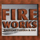 Fire Works Menu