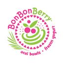 Bon Bon Berry Acai Bowl & Frozen Yogurt Menu