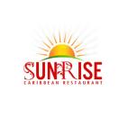 Sunrise Caribbean Restaurant Menu