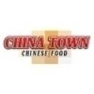 China Town Chinese Food Menu
