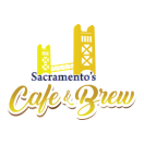 Sacramento Cafe & Brew Menu