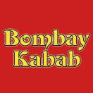 Bombay Kabab Menu