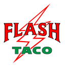 Flash Taco Menu