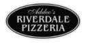 Addeo's Riverdale Pizza Menu