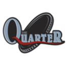The Quarter Bar & Grill Menu