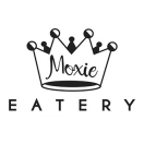Moxie Eatery Menu