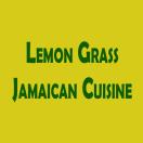 Lemon Grass Jamaican Cuisine Menu
