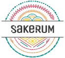 Sakerum Menu