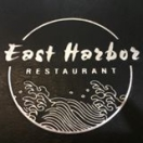 East Harbor Seafood Restaurant Menu