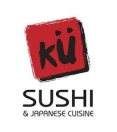 Ku Sushi  Menu