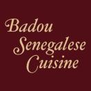 Badou Senegalese Cuisine Menu