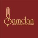 Samdan Restaurant Menu