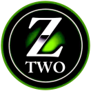 Z-TWO Restaurant & Lounge Menu