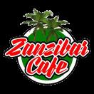 Zanzibar Cafe Menu