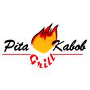 Pita Kabob Grill Menu