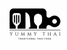 Yummy Thai Cuisine Menu