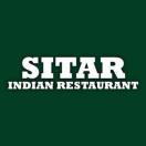 Sitar Indian Restaurant Menu