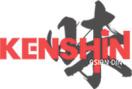 KenShin Asian Diner Menu