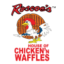 Roscoe's House of Chicken & Waffles Menu