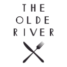 Olde River Restaurant & Pizzeria Menu