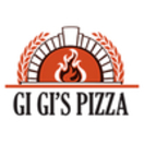 Gigi's Pizza & Bar Menu