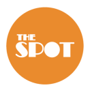 The Spot - Vegetarian Cuisine Menu