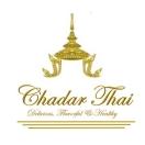 Chadar Thai Menu