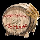 Maggie Spillane's Ale House Menu