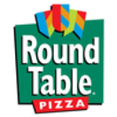 Round Table Pizza #771 Menu