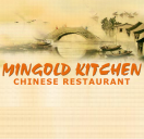 Mingold Kitchen Chinese Restaurant Menu