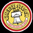 The Cheese Steak Shop (Roseville) Menu