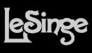 Le Singe Menu